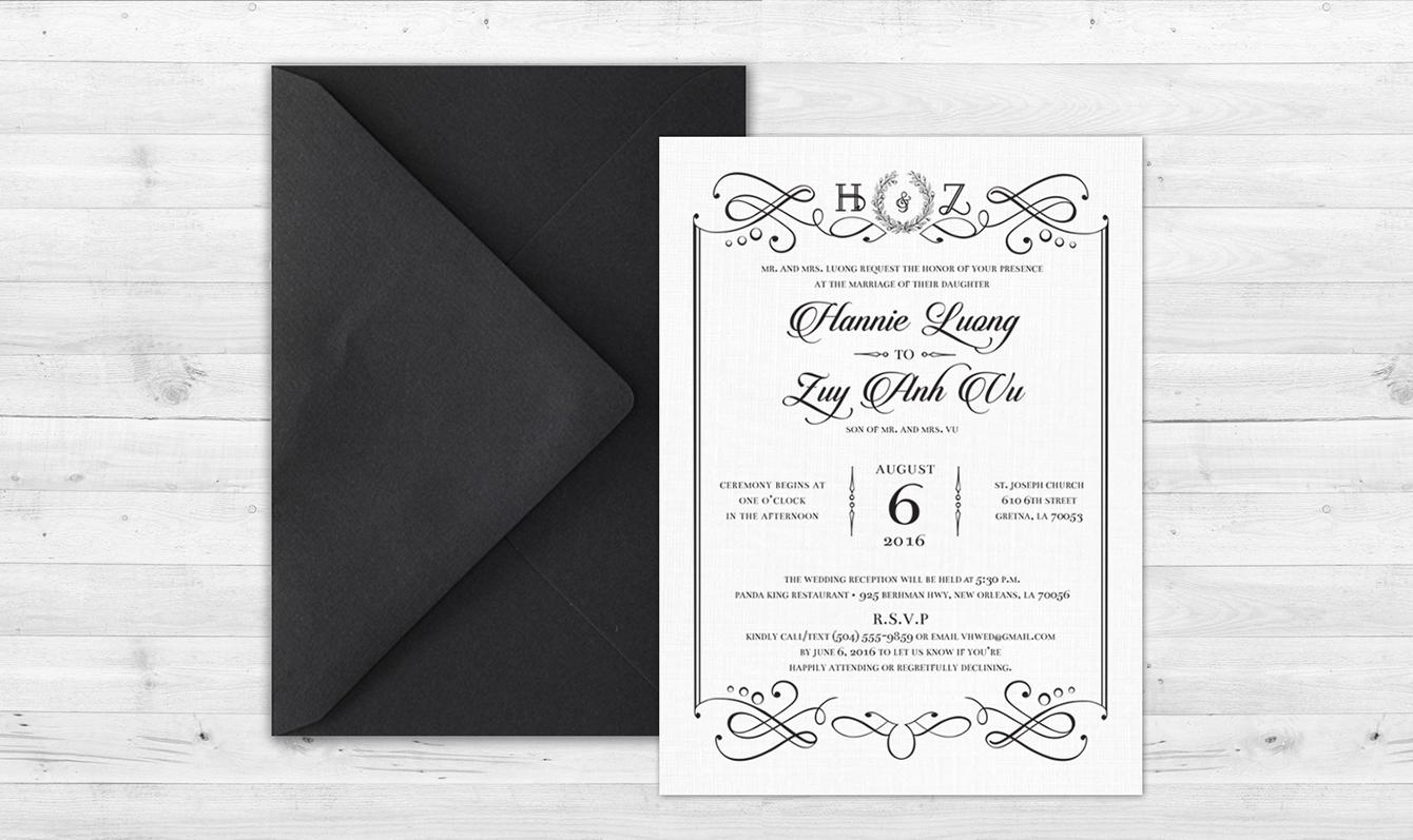 Hannie-Zuy-Invitation