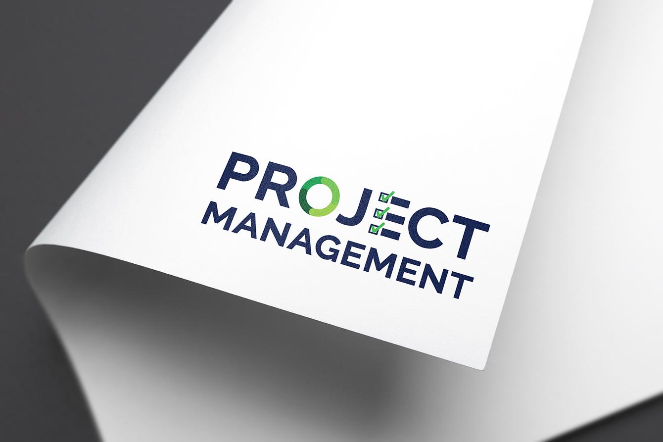 ProjectManagement-Logo