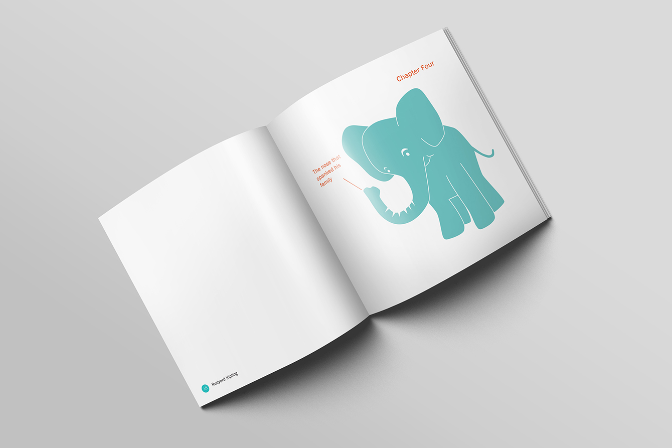 elephants-childD