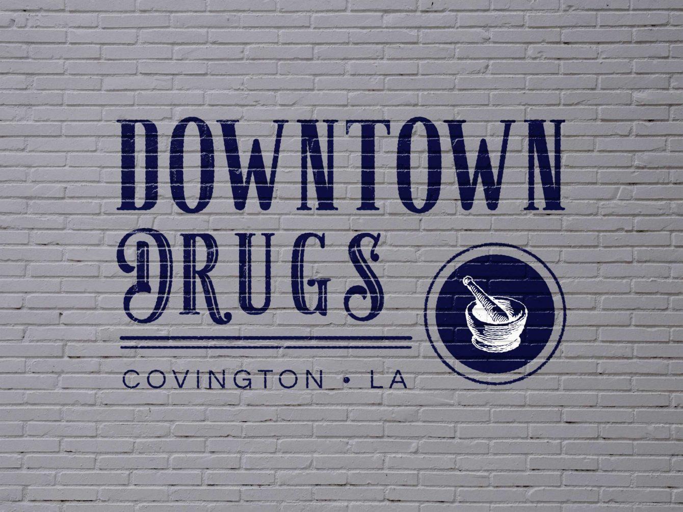 downtown-drugs-brick