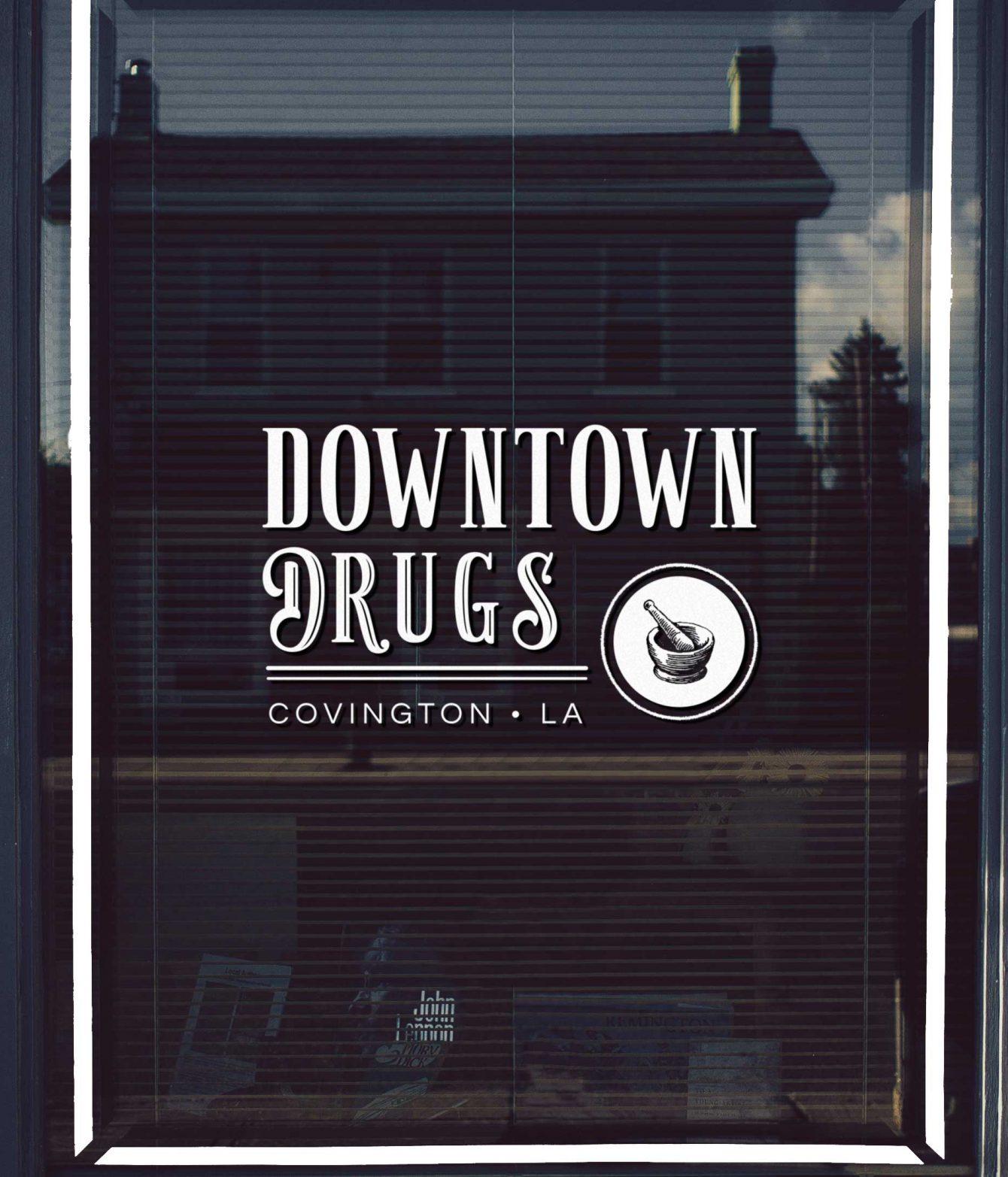 downtown-drugs-window