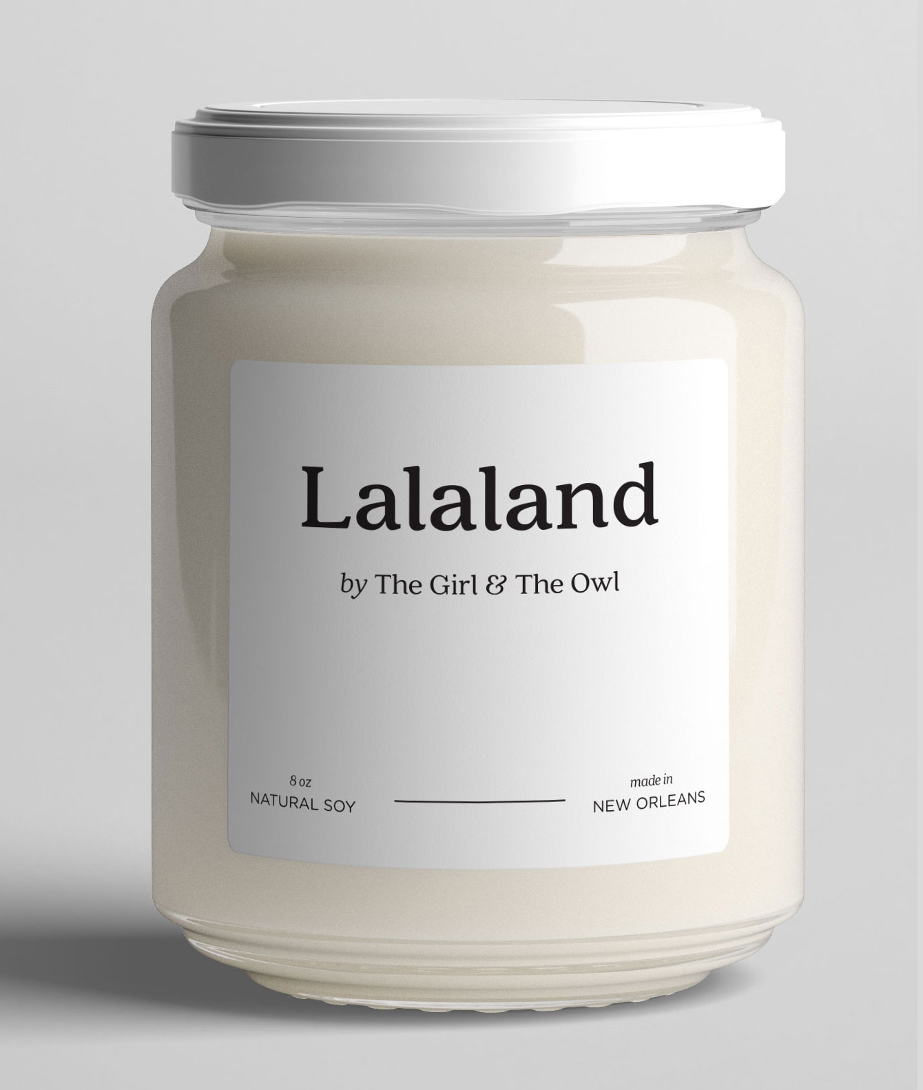 unused-jar-option1