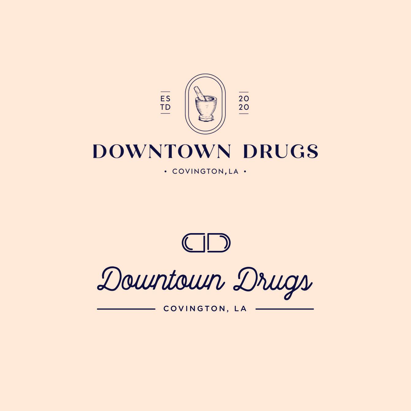 unused-options-downtown-drugs